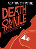 Death on the Nile (Agatha Christie Comic Strip)