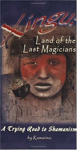 xingu-land-of-the-last-magicians-a-trying-road-to-shamanism