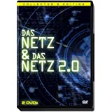 Das Netz / Das Netz 2.0