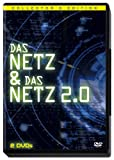 Das Netz / Das Netz 2.0 [Collector's Edition] [2 DVDs] -