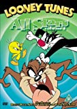 Looney Tunes All Stars - Volume 2 [DVD] [2004]