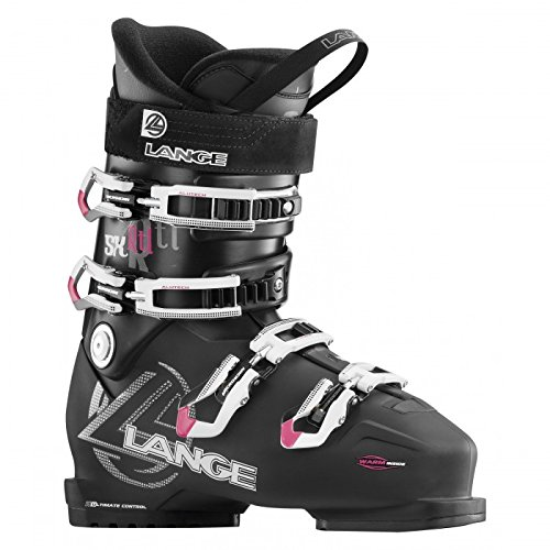 lange-chaussures-de-ski-sx-w-rtl-black-magenta-women-black-black-265