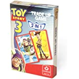 Disney/Pixar Toy Story 3 Juego de las Subastas
