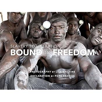 Bound to freedom