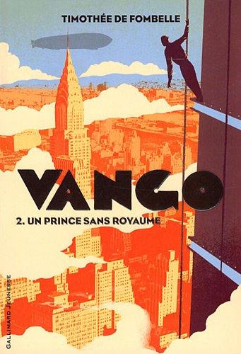 """<a href=""""/node/10219"""">Un prince sans royaume</a>"""