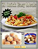 30 Minute Recipes - Best Reviews Guide
