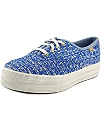 393abb0399e6a Keds Women s Shoes Online  Buy Keds Women s Shoes at Best Prices in ...