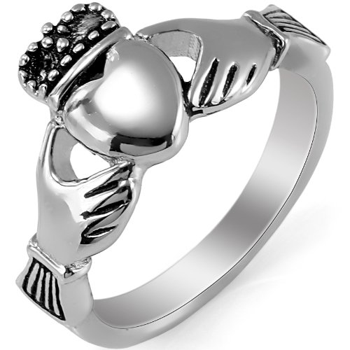 jewelrywe-anillo-de-la-joyeria-del-anillo-de-crown-king-celtic-claddagh-heart-love-promise-hombre-mu