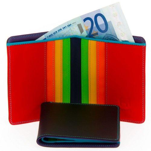 mywalit-standard-wallet-geldborse-leder-10-cm-black-pace