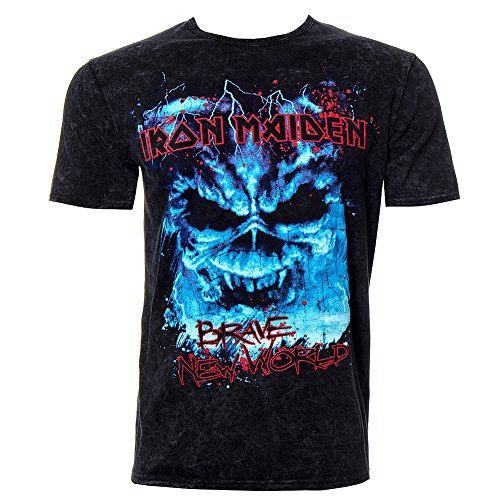 t-shirt-iron-maiden-brave-new-world-nero-large