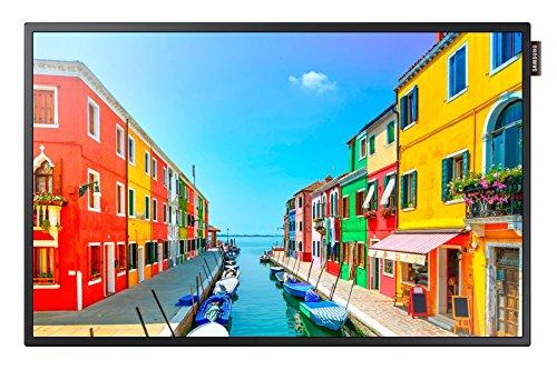 Samsung OM24E LCD Monitor 23.8
