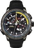 Timex orologio uomo Timex Yacht Timer cronografo TW2P44300
