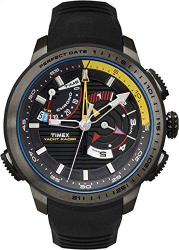 Reloj – Timex – Para Hombre – TW2P44300