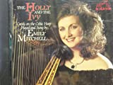 Songtexte von Emily Mitchell - The Holly And The Ivy: Carols on the Celtic Harp