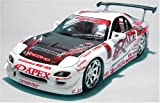 Hot Works Racing Factory - Mazda RX-7 FD3S Apex