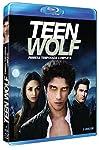 Ofertas Amazon para Teen Wolf - Temporada 1 [Blu-r...