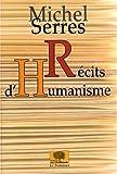 Récits d'Humanisme