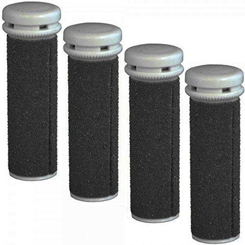csl-4-x-super-extreme-coarse-replacement-rollers-compatible-with-emjoi-micro-pedi