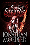 Soul of Swords (Demonsouled Book 7)