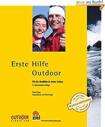 Peter Oster (Autor), Oliver Eger (Illustrator)(4)Neu kaufen: EUR 24,8033 AngeboteabEUR 24,80
