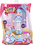 Betty Spaghetty bet00200 blau Schnee Betty Single Pack