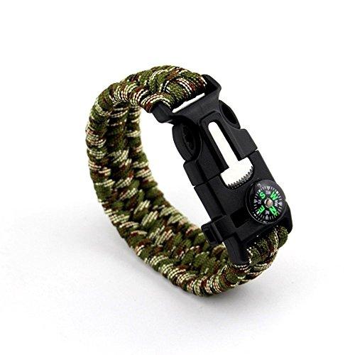 mite-multifunzione-paracord-braccialetto-di-sopravvivenza-bussola-flint-avviamento-di-fuoco-del-rasc