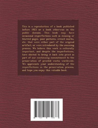 Memoires de Messire Blaise de Mont Luc, Marechal de France, (Ed. Par F. de Remond). - Primary Source Edition