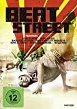 Beat Street - Rae Dawn Chong, Guy Davis, Robert Taylor