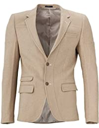 Amazon.es  Trajes y blazers - Hombre  Ropa  Blazers 0d304801e7d