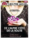 Telecharger Livres De l Autre Cote de la Route (PDF,EPUB,MOBI) gratuits en Francaise