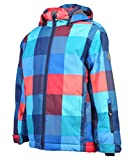 Color Kids Rialto Padded Ski Jacket