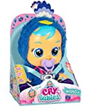 IMC Toys - Cry Babies Wandy - Poupon interactif - 93201