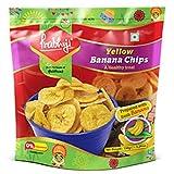 #9: Haldiram Prabhuji Banana Chips 150gm