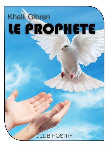 le-prophte