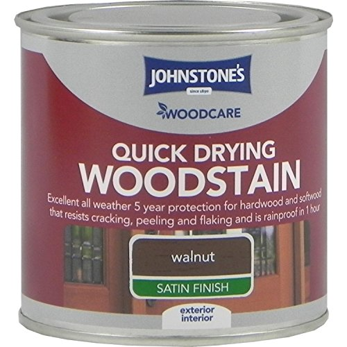 johnstones-woodcare-quick-drying-interior-exterior-woodstain-walnut-250ml