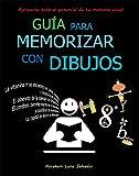 Image de Guía para memorizar con dibujos