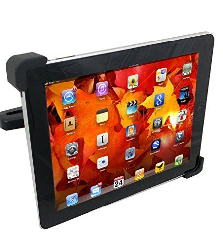 Voyager In Car Universal Tablet Mount