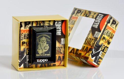 zippo-accendino-confezione-regalo-premium-edizione-speciale-sons-of-anarchy-soa-argento-edelstahlopt