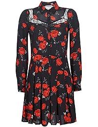 5ecd7add5de985 Suchergebnis auf Amazon.de für  Morgan - Kleider   Damen  Bekleidung