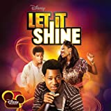 Let It Shine (Original Motion Picture Soundtrack)
