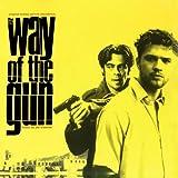 Way-of-the-Gun