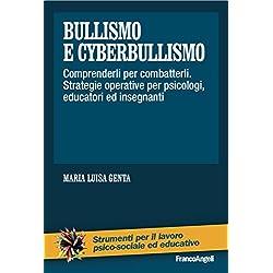 513TpFbUP6L. AC UL250 SR250,250  - Combattiamo bullismo e cyberbullismo
