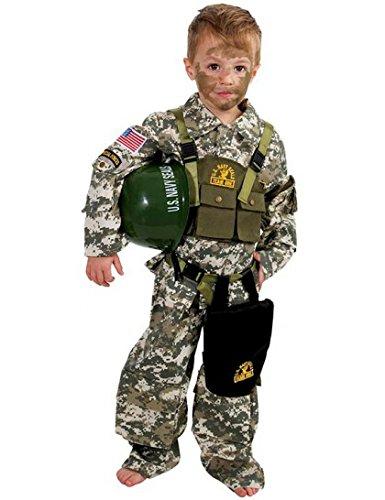 deguisement-militaire-enfant-us-navy-complet-5-a-6-ans