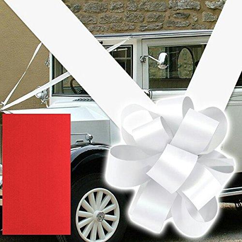 wedding-car-kit-red-3x-large-50mm-poly-pull-bows-6-metres-2-poly-ribbon