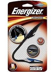Energizer Booklite LP24051 - Lámpara LED