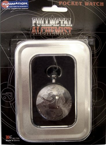 great-eastern-entertainment-fullmetal-alchemist-anime-cosplay-pocket-watch
