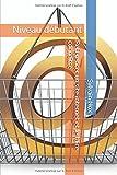 Telecharger Livres Referencer un site internet et le faire connaitre Niveau debutant (PDF,EPUB,MOBI) gratuits en Francaise