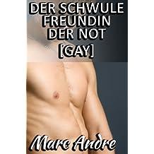 Gayfreunde