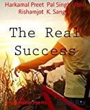 The Real Success: Inspirational Poems