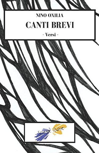 Canti Brevi: Versi